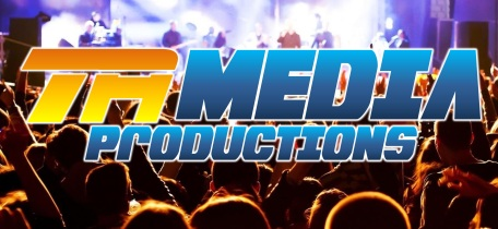 TA Media Logo Banner W Backround 01