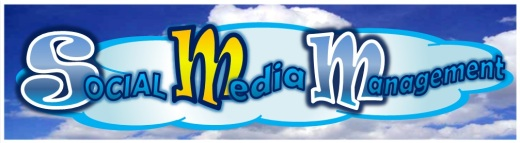 UP Entertainment Social Media Management 2014