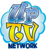 UP TV Network Logo 2014 1.0