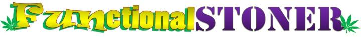 Functional Stoner Banner 3.0