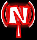 NOBSPN N Tower Logo 2
