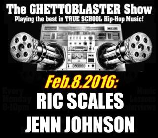 Ghettoblaster Show Badge 02.08.16.jpg
