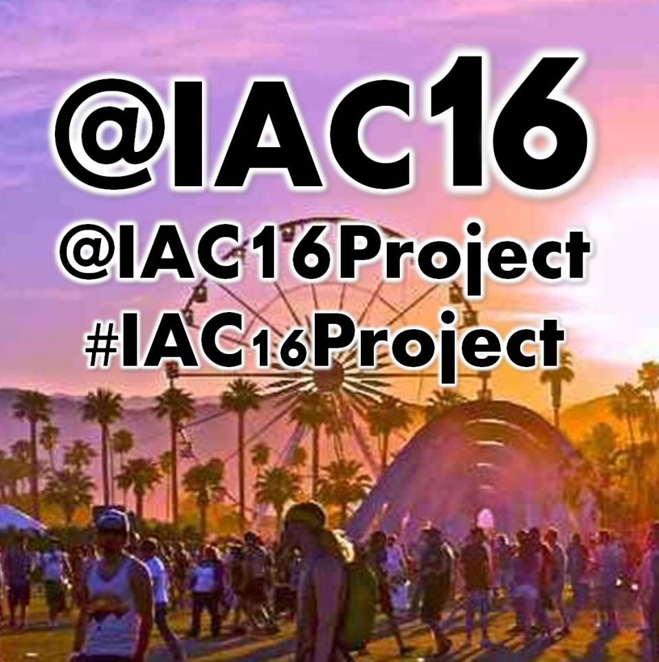 IAC Badge w Backround 01
